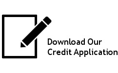 Download the Baker Utility Supply Credit Application